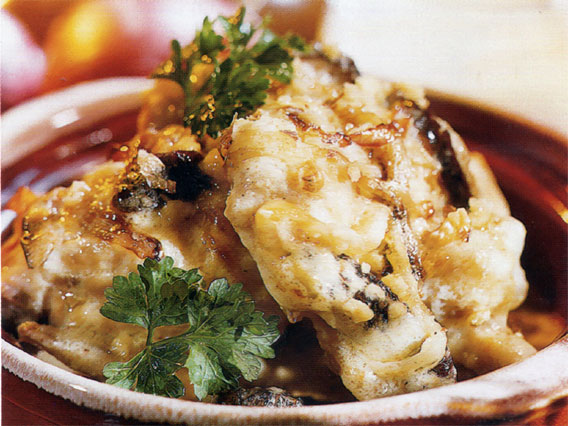 http://cook.mihalko.org/wp-content/uploads/2012/03/chicken-with-prunes.jpg