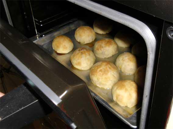 Как сделать тандырную самсу дома в духовке - Альтаир и К